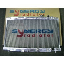 Synergy Full Aluminum Radiator