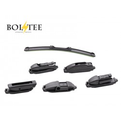 BOLTEE CL Frameless WIPERS...