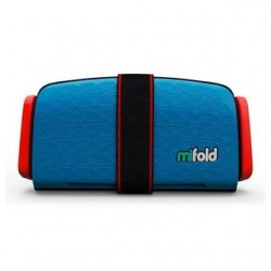 Mifold Grab-And-Go Booster...
