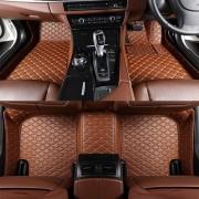 Car Carpets