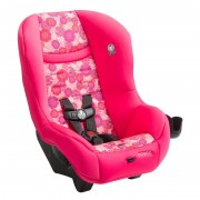 Baby Seats