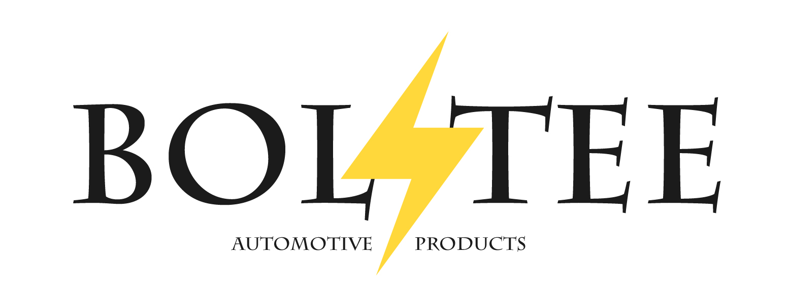 BOLTEE LOGO TRANSPARENT(AUTOr Products).