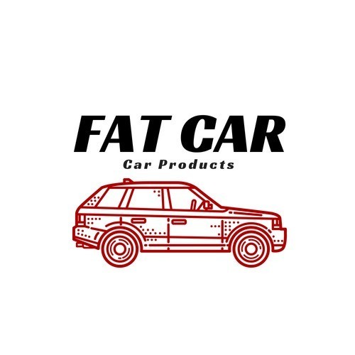 Fatcar.sg - One Stop Car Accessories and Spare Parts